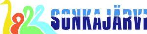 SJ-logo_vaaka_vari