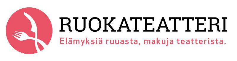 mirjakarna_ruokateatteri_logo