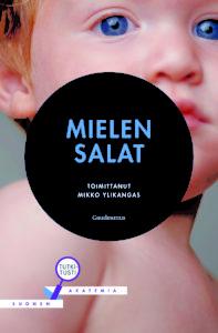 Blogi Mirja Kärnän blogi KIRJA kansikuva_mielen_salat