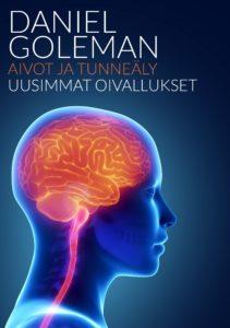 Goleman Aivot ja tunneäly uusimmat oivallukset mirja kärnä blogi