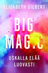 big_magic_mirja_karna_blogi