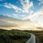 Sisäinen näky elämäntehtävästä avaa tien luovaan potentiaaliin